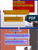 Cesaria .. Anestesiologia (1)
