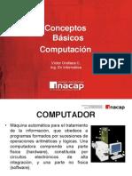Conceptos_Básicos_I