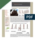 Www-constructalia-com Fr FR Renovation Renovacion Detalle-jsp Siwrexmv