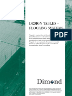 Flooring Design Guide
