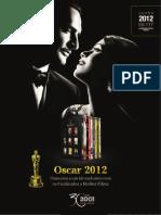 Revista 2001 Video - Junho 2012