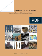 Metals Framework 1