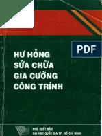 Hu Hong Sua Chua Cong Trinh