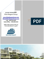 Beachfront Condominium in South Florida - 95th On the Ocean