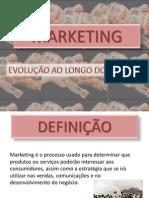 Marketing Ufcd1
