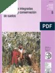 Manejo y Conservacion de Suelos y Aguas -FAO