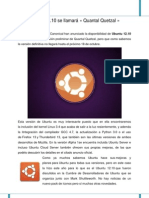Ubuntu 12 10