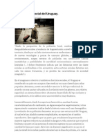 La Estructura Social Del Uruguay