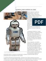 RoboCity12 _ ORBYT 08-0612