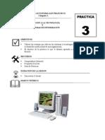 Practica 3 Computo 1 Uasf 2011