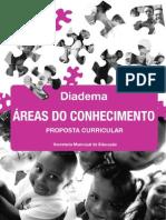 01a56-Areas Do Conhecimento