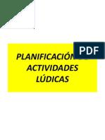 5Presentacionparatallerplanificación