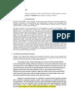 3022 Final Exam Essay Questions Spring 2012 (2)