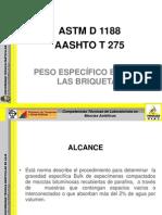 pesoespecficobulkdelasbriquetas-090517181726-phpapp01