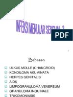 14 IMS Herpes,Ulkus Molle,HIV