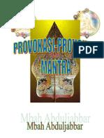 amalan-abduljabbar-r3
