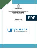 Informe Consolidado Itrim2012 Final