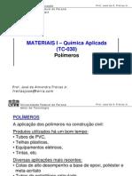59304658-Apostila-Polimeros