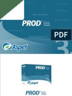 Present Ac i on Prod
