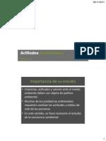 50756 Practica Actitudes