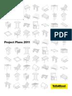 YellaWood_ProjectPlans2010