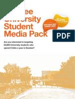 Media Pack 2012