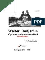 walterbenjamin_opticasmodernidad