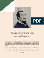 The Grand Councillor