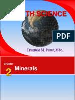 02.Minerals
