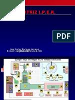 IPER SST(3)