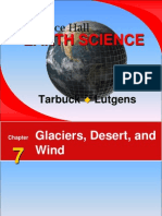 07.Glaciers Deserts and Wind
