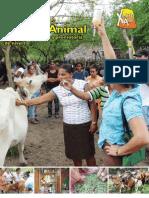 Manual Veterinarios Xochilt