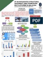Kabir Poster SSPE 4 Review