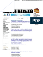 Raciocinio Logico Prova 1 AFC 2002 - Concursos Publicos Online
