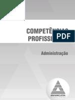 Competencias P. Administracao