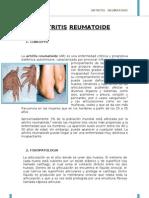 Artritis Reumatoide Completo[1]
