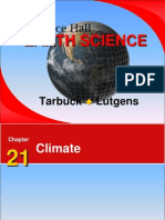 21.Climate