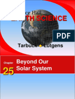 25.Beyond Our Solar System