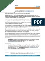 06-13-2012 G20 Include Poor - Final.docx