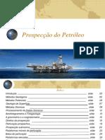 Prospeccao Do Petroleo Slide Real