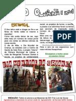 Jornal 49 -3ºPeríodo-2012