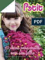 Revista Petit - Ed 13