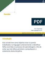 Aula00_revisão