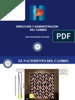 La_Dirección_del_cambio