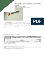 convertire temo gdm in mdm ubuntu.pdf