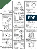 Razonamiento Matematico 100 Problemas Resueltos Libro 9 1u