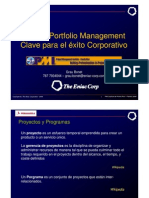 Presentación-Project%20Portfolio%20Management-PMI-Feb-2008[1]