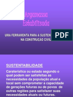 ARGAMASSA_ESTABILIZADA