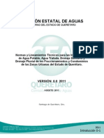 2_43_1763963508_0_Introducción_2012