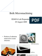 lecture06A_ee485_bulkmicrointro